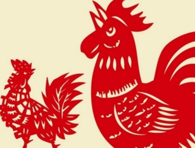 Analyze The Personality Of The Zodiac Rooster