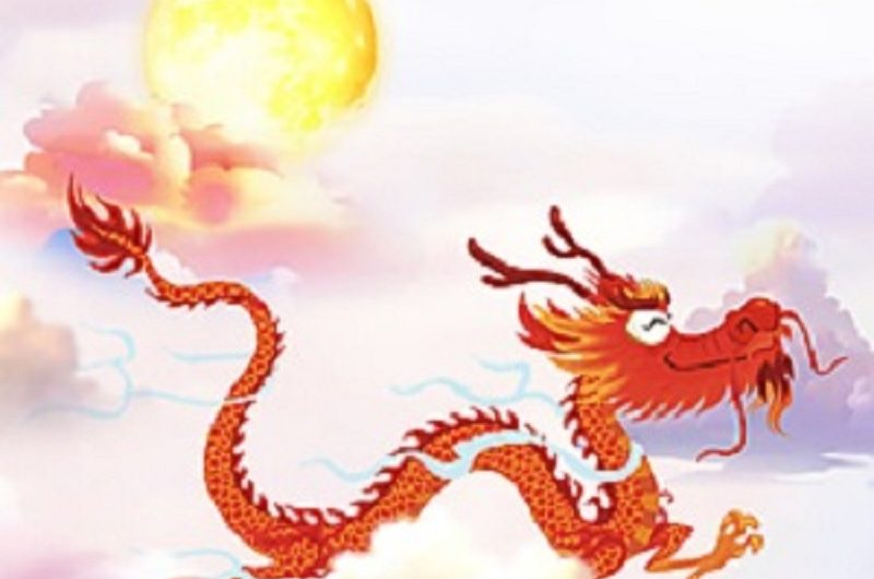 Analyze The Personality Of The Dragon