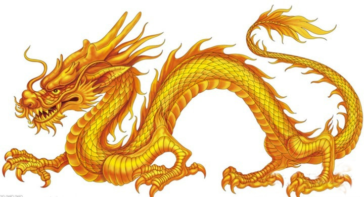 Fortune Horoscope Of The Dragon In 2021