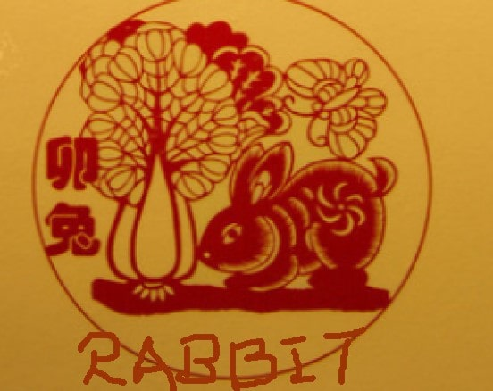 What's The Personality Of The Chinese Zodiac Rabbit